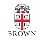 Braown