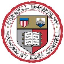 Cornell 768X768