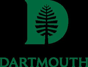 Datmouth 1217X921