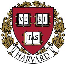 Harvard 1200X1200