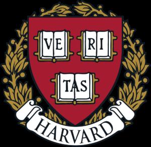 Harvard_1280X1280
