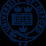 Oxford 964X1152