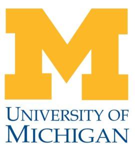 U Michigan